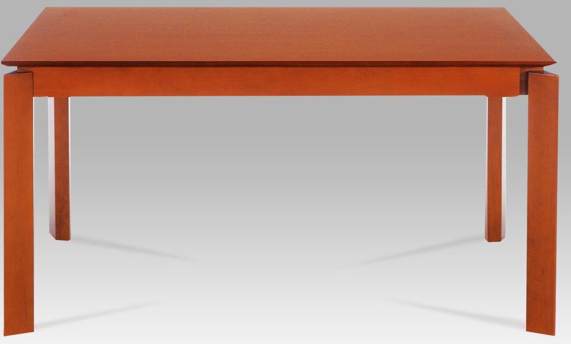 Jedálenský stôl - Artium - AUT-6462 TR2 (pre 6 až 8 osôb). Sme autorizovaný predajca Artium. Vlastná spoľahlivá doprava až k Vám domov.