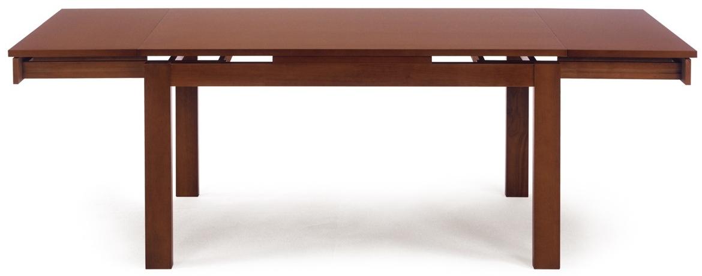Jedálenský stôl - Artium - BT-4202 TR2 (pre 6 až 10 osôb). Akcia -12%. Sme autorizovaný predajca Artium. Vlastná spoľahlivá doprava až k Vám domov.