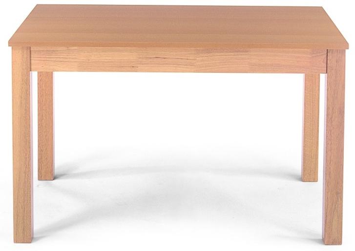 Jedálenský stôl - Artium - BT-4676 BUK3 (pre 4 až 6 osôb). Sme autorizovaný predajca Artium. Vlastná spoľahlivá doprava až k Vám domov.