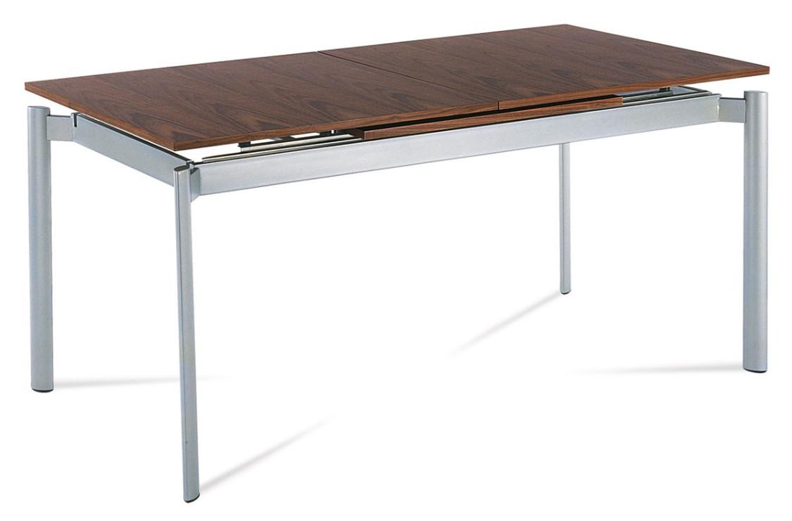 Jedálenský stôl - Artium - WD-5864 AWAL (pre 6 až 8 osôb). Sme autorizovaný predajca Artium. Vlastná spoľahlivá doprava až k Vám domov.