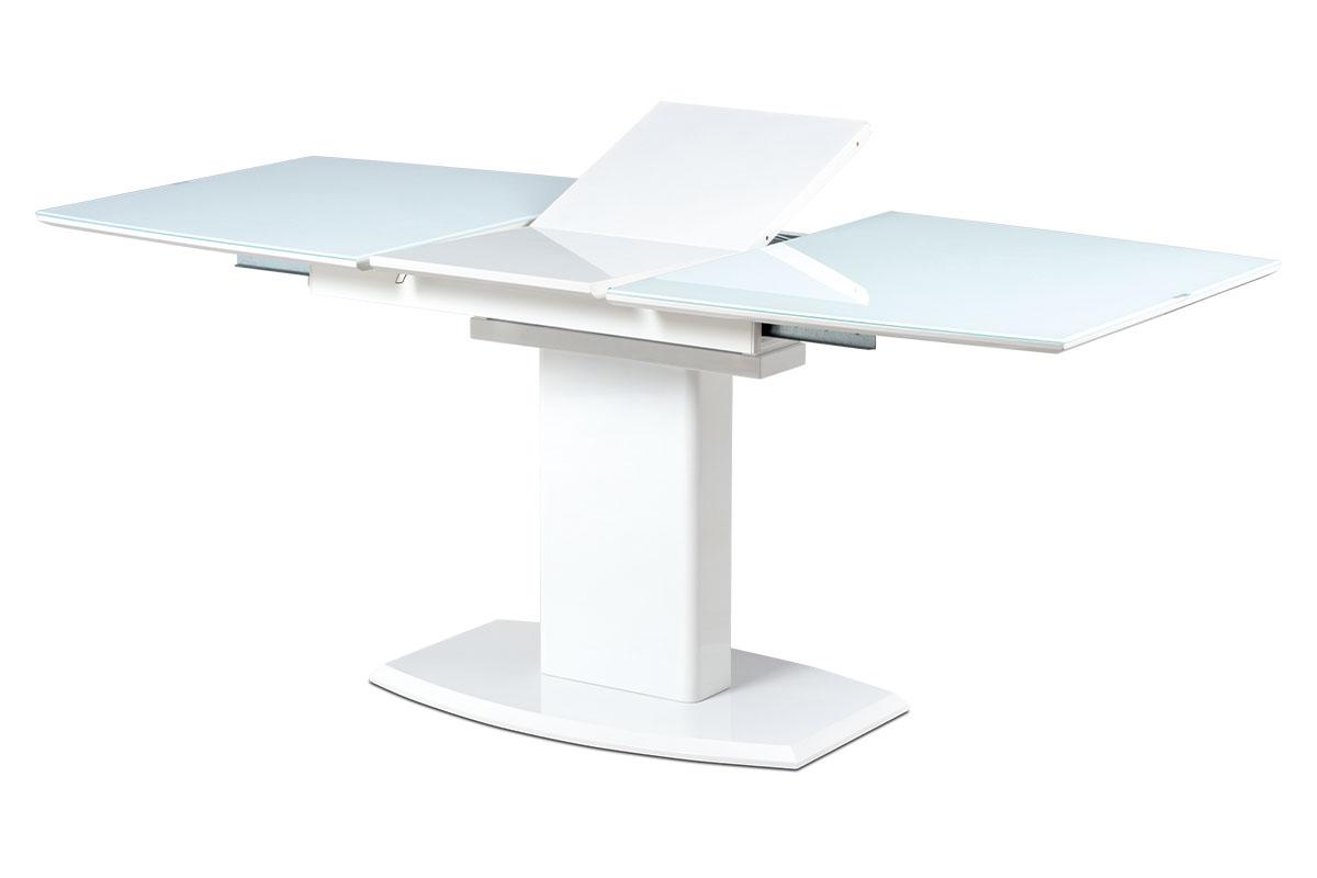 Jedálenský stôl - Artium - AT-4012 WT (pre 6 až 8 osôb). Sme autorizovaný predajca Artium. Vlastná spoľahlivá doprava až k Vám domov.