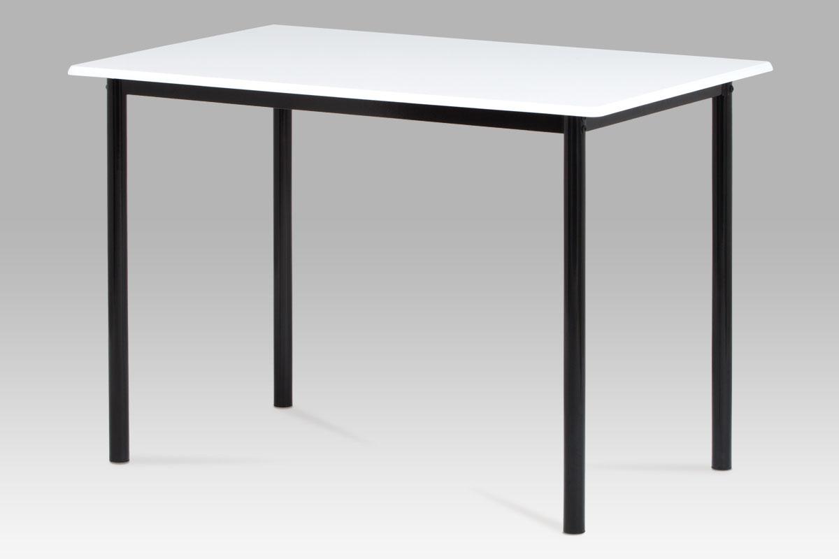 Jedálenský stôl - Artium - GDT-222 WT (pre 4 osoby). Sme autorizovaný predajca Artium. Vlastná spoľahlivá doprava až k Vám domov.