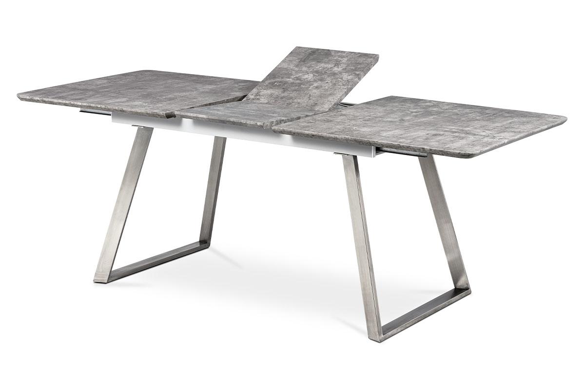 Jedálenský stôl - Artium - HT-804 BET (pre 6 až 8 osôb). Sme autorizovaný predajca Artium. Vlastná spoľahlivá doprava až k Vám domov.