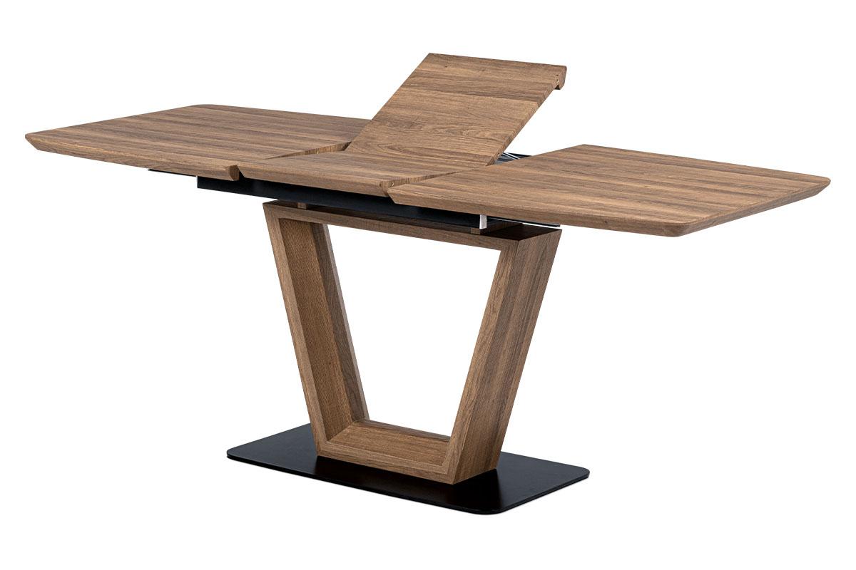 Jedálenský stôl - Artium - HT-814 OAK3 (pre 6 až 8 osôb). Sme autorizovaný predajca Artium. Vlastná spoľahlivá doprava až k Vám domov.