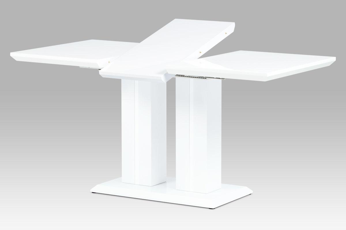 Jedálenský stôl - Artium - HT-869 WT (pre 4 až 6 osôb). Sme autorizovaný predajca Artium. Vlastná spoľahlivá doprava až k Vám domov.