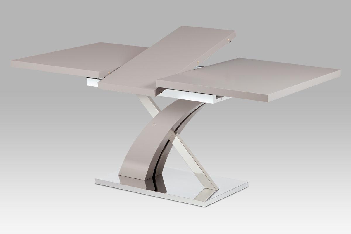 Jedálenský stôl - Artium - HT-999 LAN (pre 6 až 8 osôb). Sme autorizovaný predajca Artium. Vlastná spoľahlivá doprava až k Vám domov.