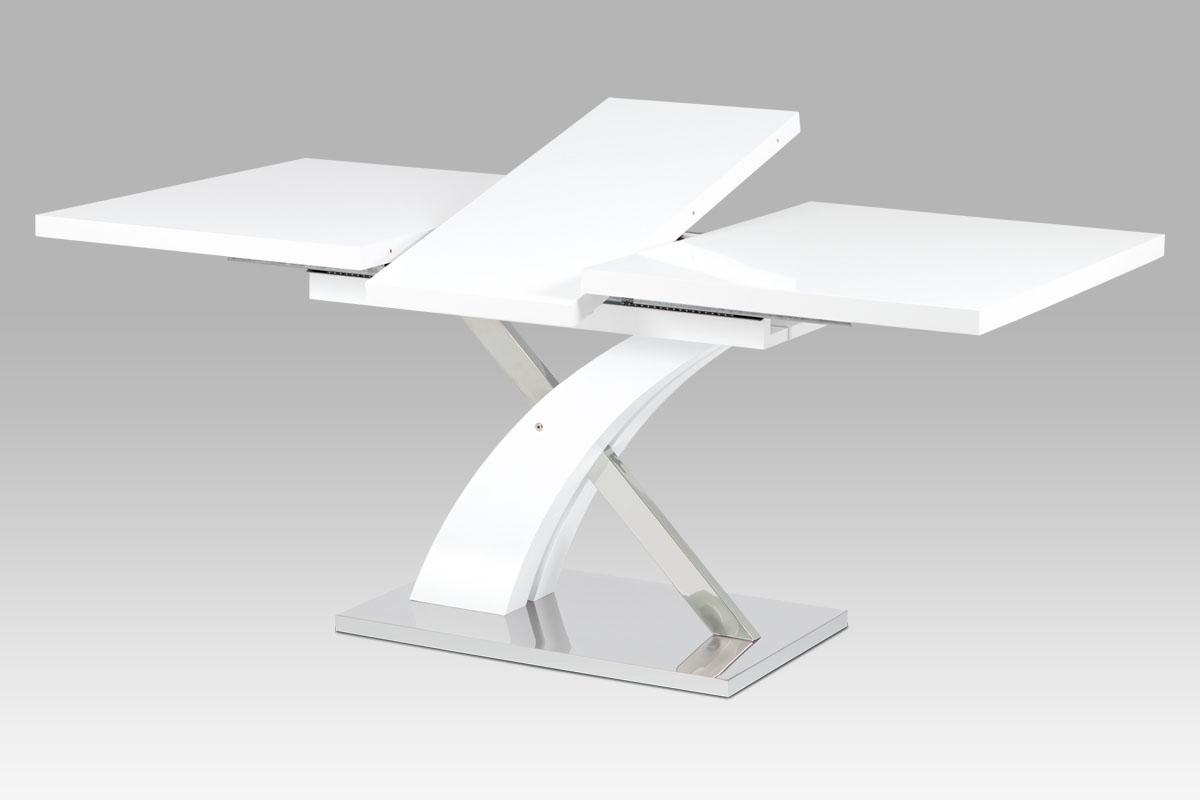 Jedálenský stôl - Artium - HT-999 WT (pre 6 až 8 osôb). Sme autorizovaný predajca Artium. Vlastná spoľahlivá doprava až k Vám domov.