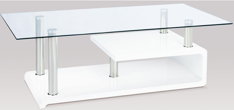Konferenčný stolík - Artium - AHG-058 WT