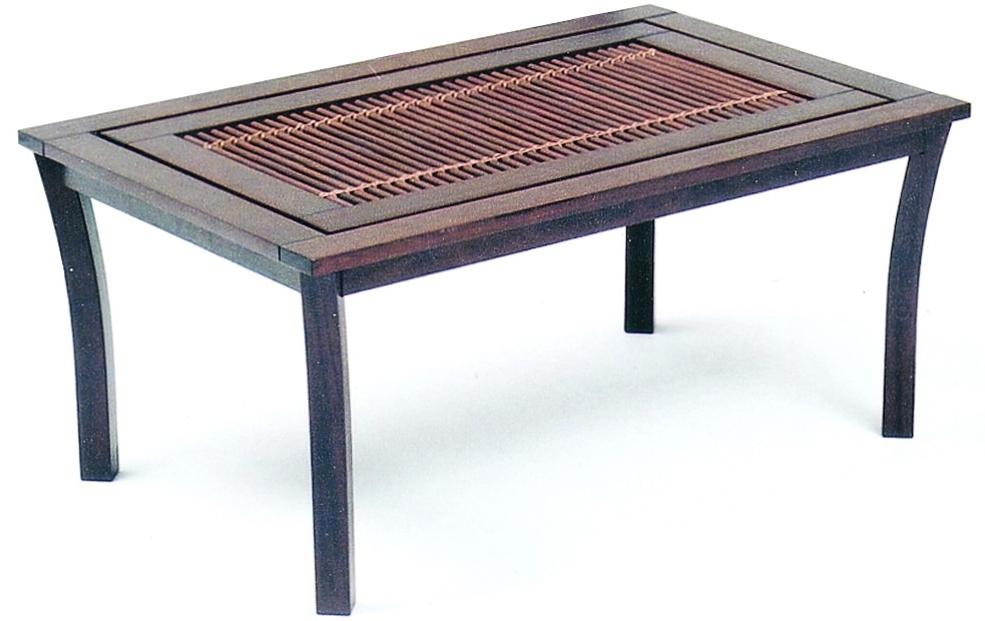 Konferenčný stolík - Artium - PO270-T1 BR