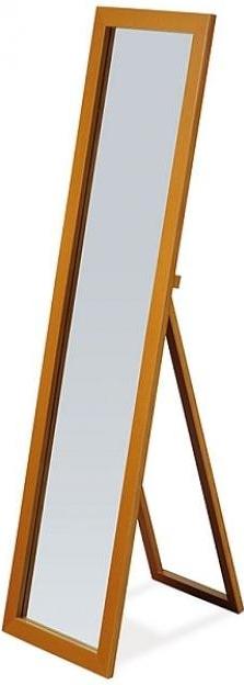 Zrkadlo - Artium - 20685 OAK