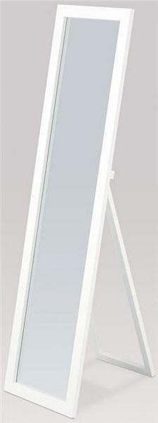 Zrkadlo - Artium - 20685 WT