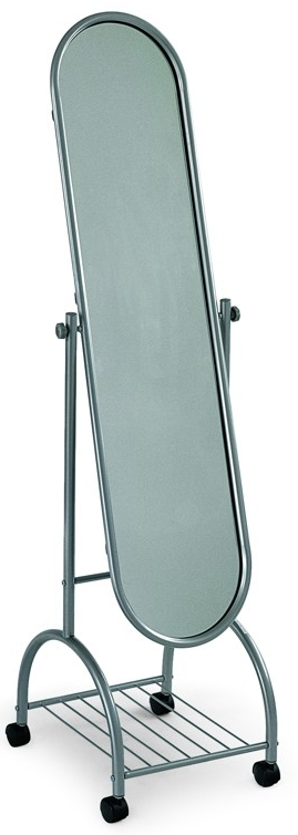 Zrkadlo - Artium - WJD703A. Sme autorizovaný predajca Artium. Vlastná spoľahlivá doprava až k Vám domov.