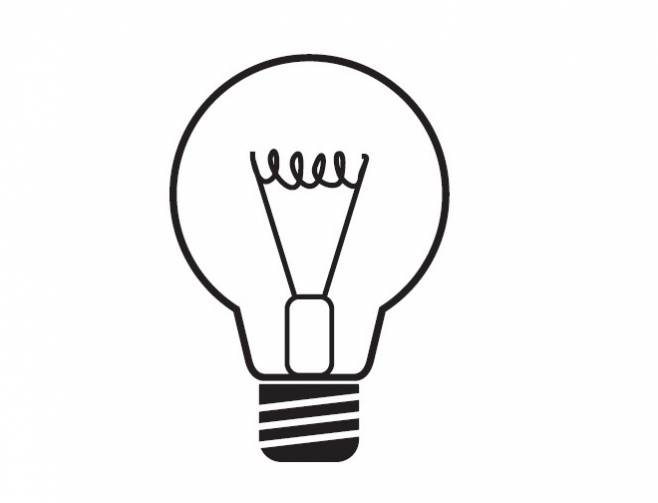 Osvetlenie k vitríne - Bog Fran - Axel - LED AX 7
