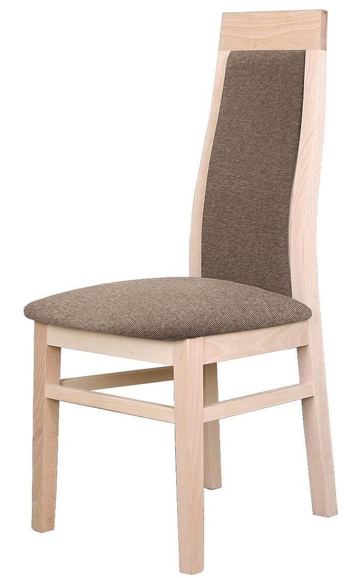 Jedálenská stolička - Bog Fran - Baflo - BA 15