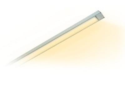 Osvetlenie ku komode - Bog Fran - Clever CV 4