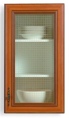 Horná kuchynská skrinka - Bog Fran - Delicja - D-6/DF-7 P