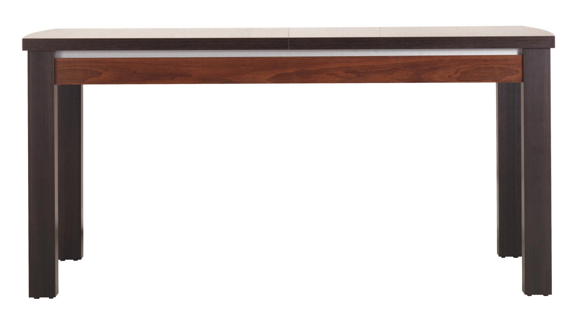 Jedálenský stôl - Bog Fran - Forrest FR/12 (pre 6 až 8 osôb). Sme autorizovaný predajca Bog Fran. Vlastná spoľahlivá doprava až k Vám domov.