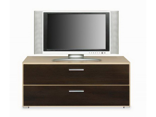 TV stolík/skrinka - Bog Fran - Foscari FS/2 *výpredaj