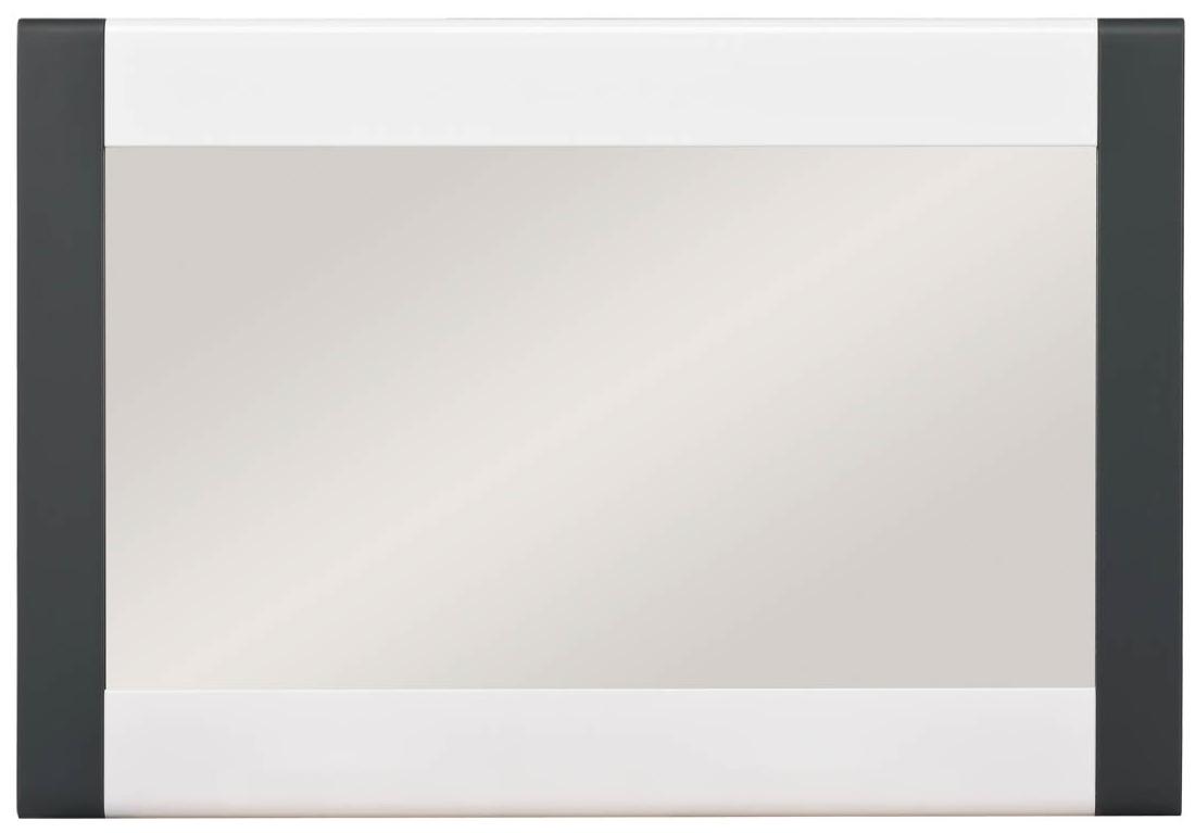 Zrkadlo - Bog Fran - Naomi - NA 10