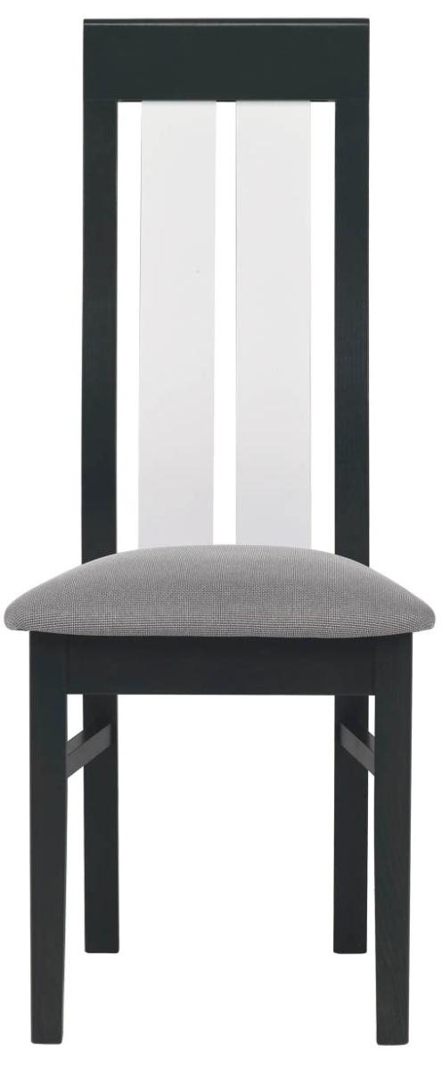 Jedálenská stolička - Bog Fran - Naomi - NA 13