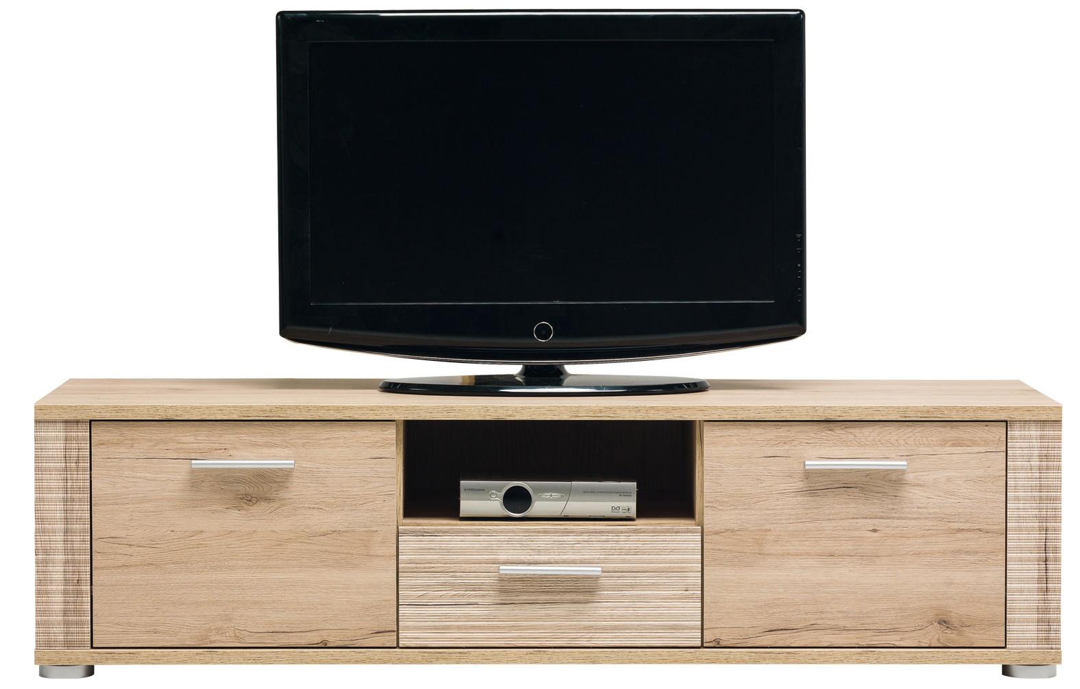 TV stolík/skrinka - Bog Fran - Nicol - NC 1