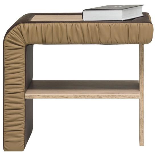 Nočný stolík - Bog Fran - Nicol - NC ST 5