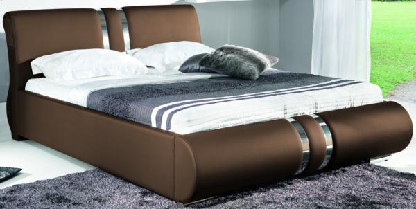 c752c5b09385 Manželská posteľ 180 cm Combi  výpredaj