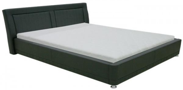 Manželská posteľ 180 cm - Bog Fran - Fabio