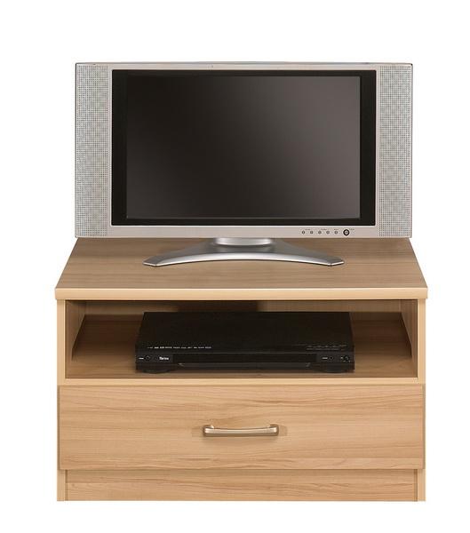 TV stolík/skrinka - Bog Fran - SID SD/2