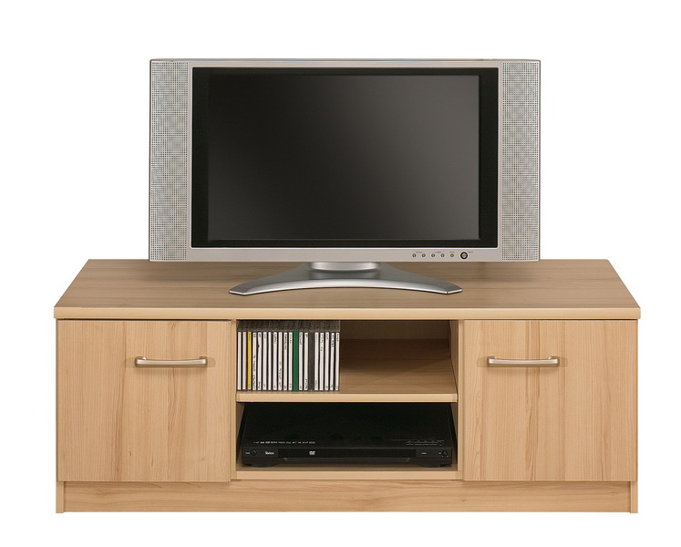 TV stolík/skrinka - Bog Fran - SID SD/3