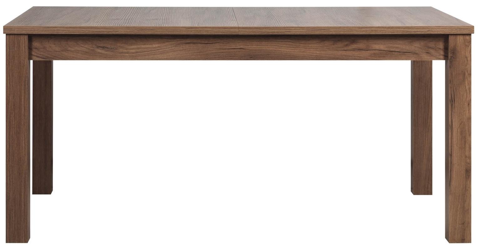 Jedálenský stôl - Bog Fran - Stix - ST 13 (pre 6 až 8 osôb). Sme autorizovaný predajca Bog Fran. Vlastná spoľahlivá doprava až k Vám domov.