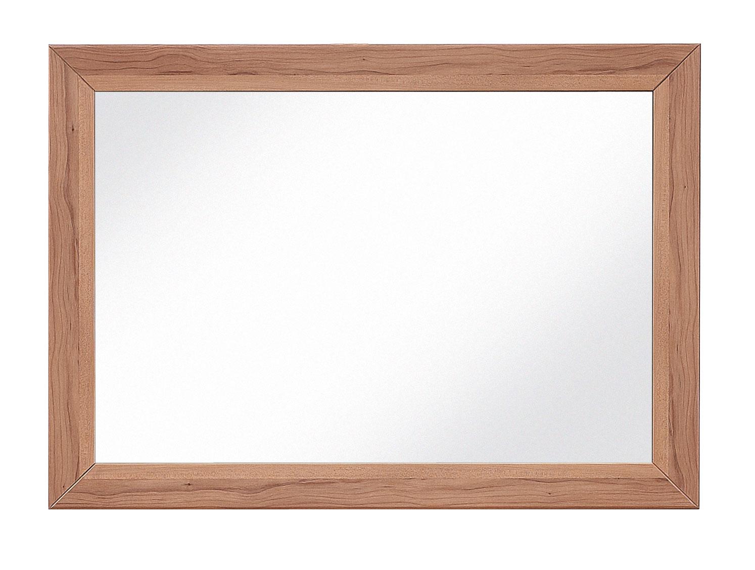 Zrkadlo - Bog Fran - Teko TE 11