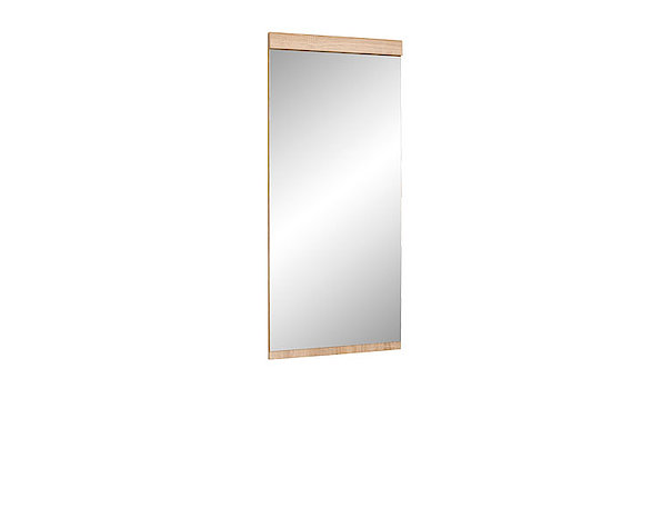 Zrkadlo - BRW - Academica - LUS/50