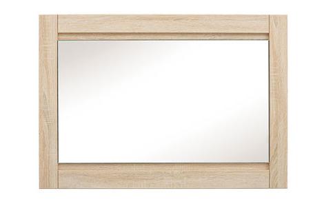 Zrkadlo - BRW - Agustyn - LUS/100