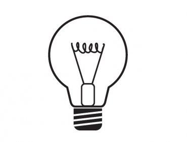 Osvetlenie k vitríne - BRW - Anticca - REG1W1D/60