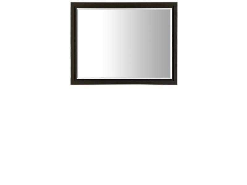 Zrkadlo - BRW - Areka - LUS
