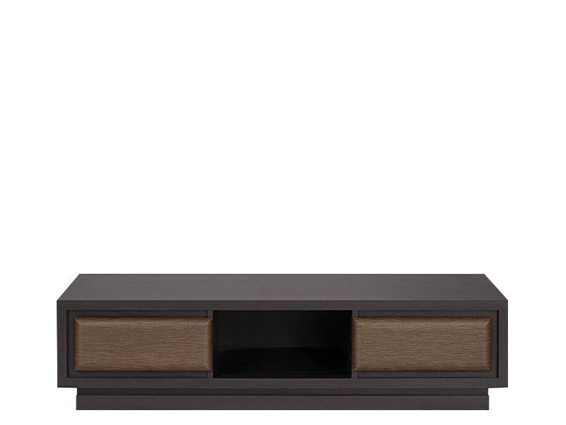 TV stolík - BRW - Areka - RTV2S/146