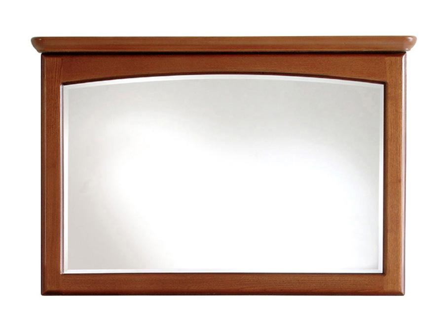 Zrkadlo - BRW - BAWARIA - DLUS 131
