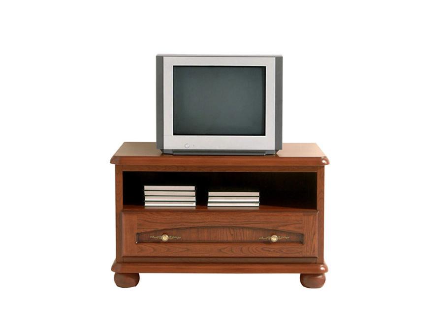 TV stolík/skrinka BRW BAWARIA DRTV 100
