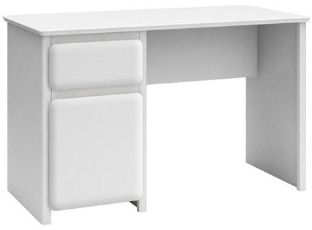 PC stolík - BRW - B06 - BIU1D1S/8/12