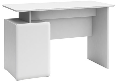 PC stolík - BRW - B06 - BIU1D1SW/8/12