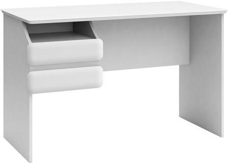 PC stolík - BRW - B06 - BIU2S/8/12I