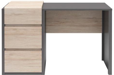 PC stolík - BRW - B07 - BIU3S/120