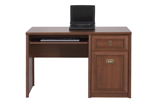 PC stolík - BRW - Bolden - BIU1D1S