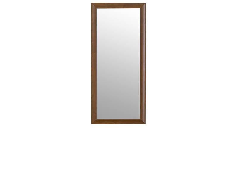 Zrkadlo - BRW - Bolden - LUS/50