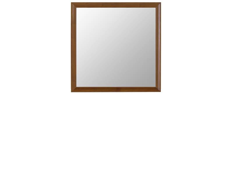 Zrkadlo - BRW - Bolden - LUS/90
