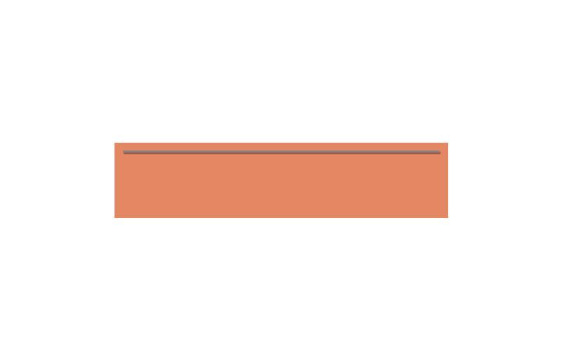 Zásuvky (3 ks) - BRW - CREATIO - SZUF/220/978