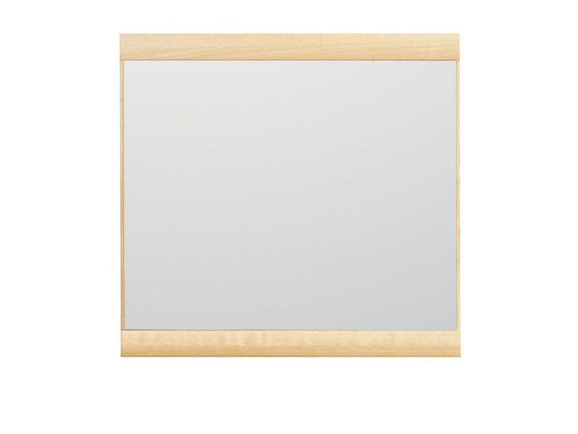 Zrkadlo - BRW - DREAM - lustro