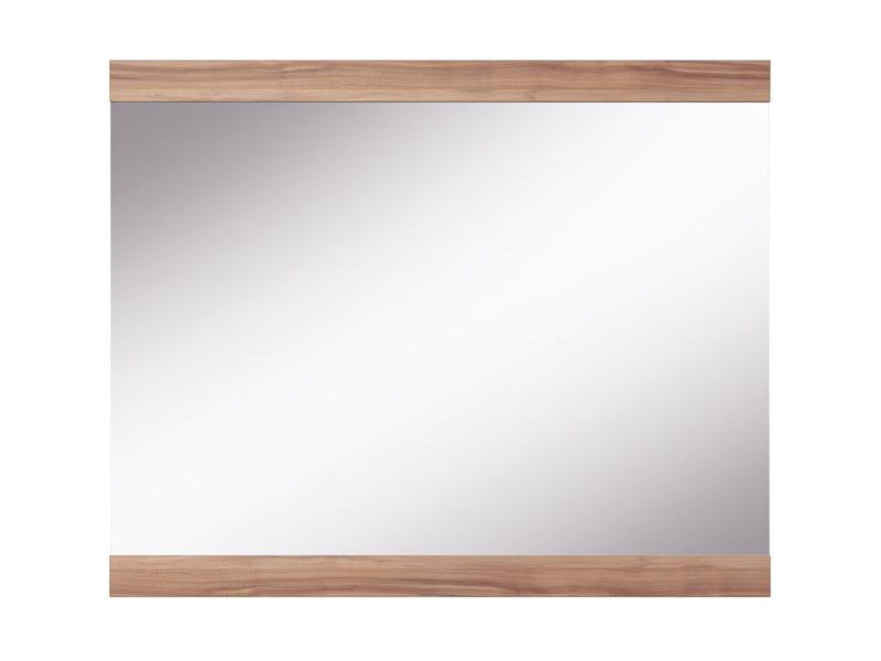 Zrkadlo - BRW - Edi - LUS/95