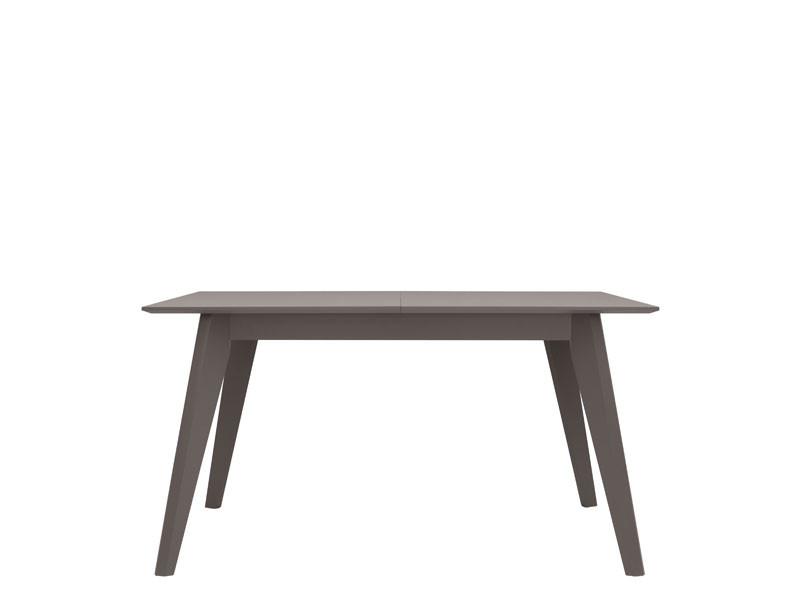 Jedálenský stôl - BRW - Fini (pre 6 až 8 osôb). Sme autorizovaný predajca Black Red White. Vlastná spoľahlivá doprava až k Vám domov.